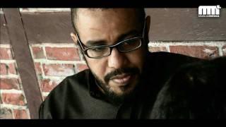 Muslim Media- 6:122 Al-Enám - Full Movie 102 Min. in High Quality Mp3