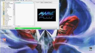 How To:Install And Download Games For Mame
