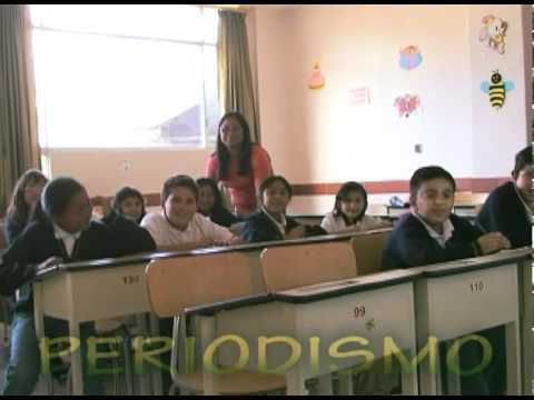 Casa Abierta Asociacionismo Juvenil Salesiano 2011