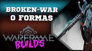 Warframe Broken War Free Video Search Site Findclip