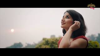 Nancy Bogati Finalist Miss Nepal 2019 Introduction Video