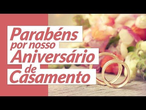 Mensagens de Aniversário de Casamento - Mensagens de Aniversário 709606925f4a