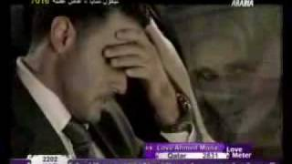 تحميل اغاني كليب اشغلك-مادلين مطر.flv MP3