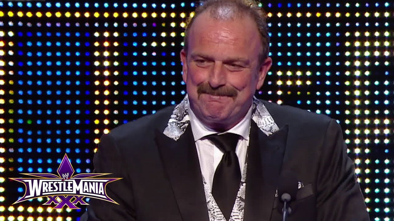 "WWE Hall Of Famer Calls Vince McMahon ""An A**Hole"" For WWE Storyline"
