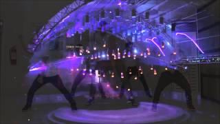 DiscoBonus--Continue The Show--Italo Disco