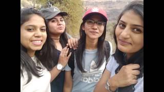 Travel Maharashtra: Ajanta Caves, Jalgaon Trip