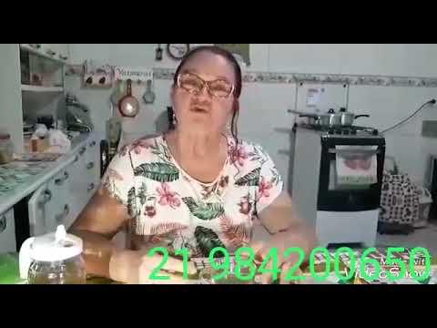 Preço insulina Novokuznetsk