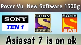 sony network new software updates 2018 - Free video search site