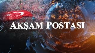 23 Haziran 2017 - Aksam Postası
