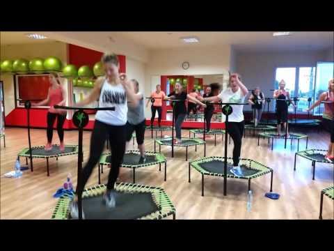 Jak wykonać ćwiczenia w celu zwiększenia masy mięśniowej