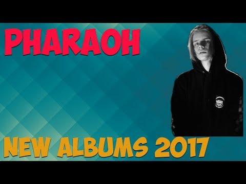 PHARAOH – Порнозвезда (ft. Noa) [TEXT VIDEO]