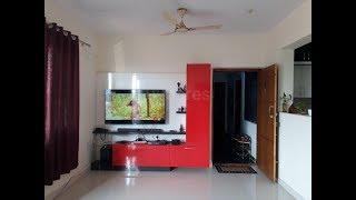 Desai Radiant Rent - (1+) Flats for Rent in Desai Radiant, Ambedkar
