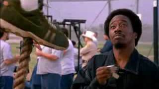 Trailer of The New Guy (2002)