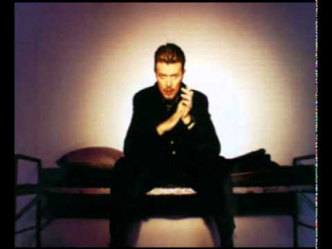 Omikron (New Angels of Promise) (Song) by David Bowie