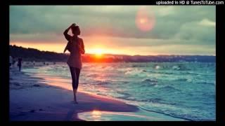 Sergio Mendes & Brasil '66 - Song Of No Regrets