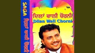 Aaja Nach Lai - YouTube