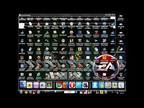 internet explorer 12 for windows 10 64 bit filehippo