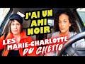 J'ai un ami NOIR ! - MC Du Ghetto