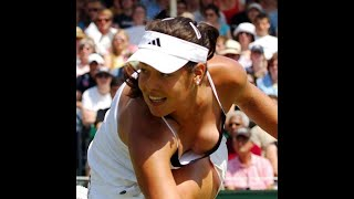 Смешные моменты в теннисе #1 (funny tennis)