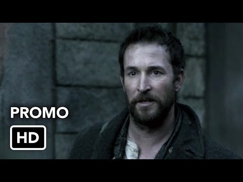 Falling Skies 4.02 (Preview)