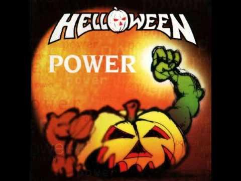 Helloween - Rain (Status Quo Cover)