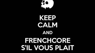 Nightcore   Frenchcore Mix Of Popular Songs