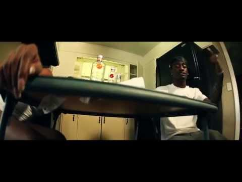Rich Kidz - Problems [Mini-Movie]
