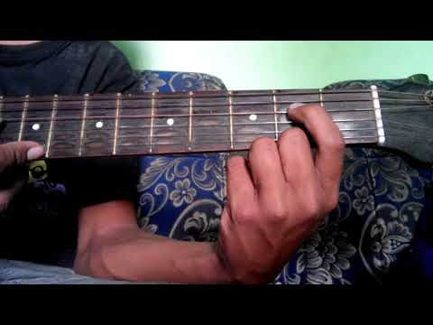 Tony q rastafara kangen (lovestory) mp3 mp4 hd video, download.