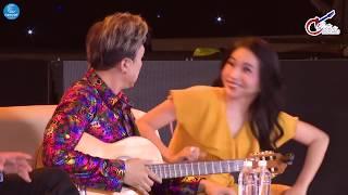 Tặng Anh Cho Cô Ấy [PARODY] - Trấn Thành, Hoài Linh, Chí Tài