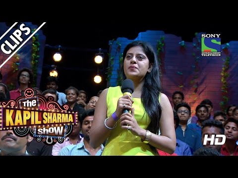 In-conversation-with-Fans-of-Team-CID-The-Kapil-Sharma-Show--Episode-12--29th-May-2016