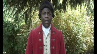 Session for Schools: Help Equiano End Slavery