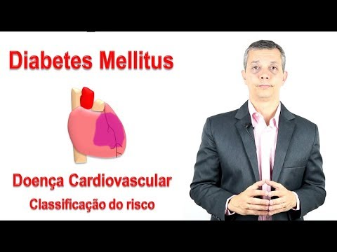 Roshal sobre diabetes