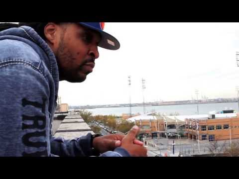 "SOLOMON CHILDS ""NOTHING NEW"" (DIR BY: SUNNYDAZE)"