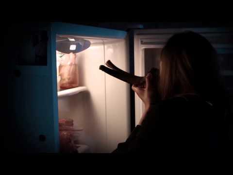 Vidéo de Marilou Addison