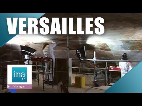 Vidéo de Pierre Arizzoli-Clémentel