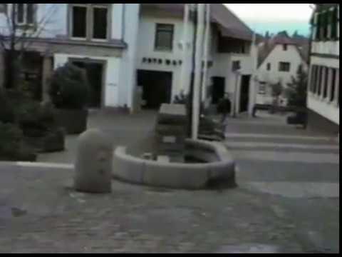 Flensburg egyetlen párt