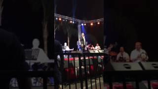 تحميل و مشاهدة Ghassan Saliba - 7ayyou L Souwwar - غسان صليبا - حيوا الثوار MP3
