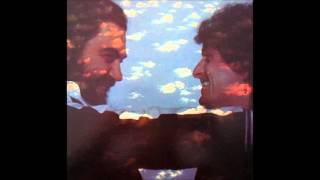 Jon Anderson  - I Hear You Now - Live 1981.  Full version (audio)