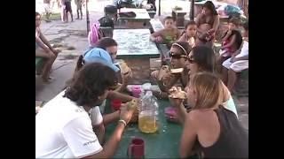 preview picture of video 'Colonia de vacaciones vgg 2010 11'