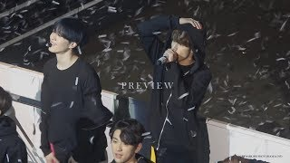 ITSMARK 3RD DVD [A Radiant Scent] PREVIEW
