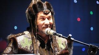 Arslanbek Sultanbekov 2016 - Dombıra ( Dombra ) 2015 Canlı Performans Live Performance Kızılelma