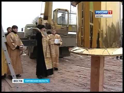 Храмы в переславле-залесском районе