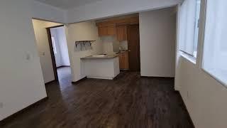 Video de la propiedad