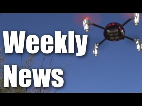 rcmodelreviews-weekly-news-21-jul-2012