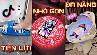 How AMAZING domestic goods in China are?? | TikTok China / Douyin [抖音] | Life in China