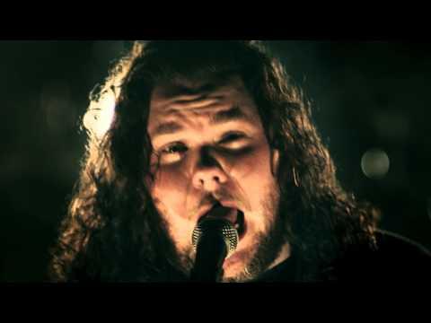 TENSIDE - Reborn (Official Videoclip)