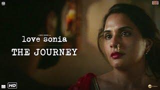 Love Sonia   The Journey   Releasing 14 September 2018