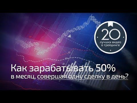 Корса капитал бинарные опционы отзывы