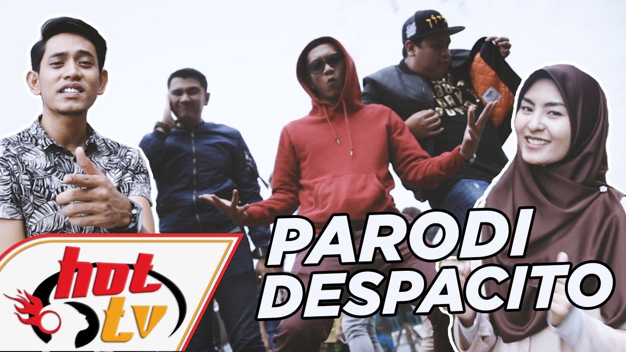 NSG dan kasetnya di Toko Terdekat Maupun di  iTunes atau Amazon secara legal download lagu mp3 Download Mp3 Despacito Puasa