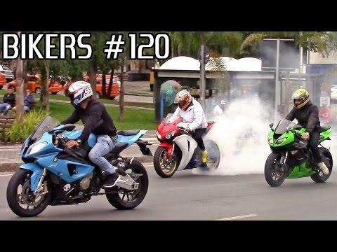 mp4 Bikers Motorcycle, download Bikers Motorcycle video klip Bikers Motorcycle